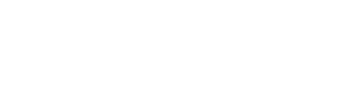 Weatherford Orthodontics logo